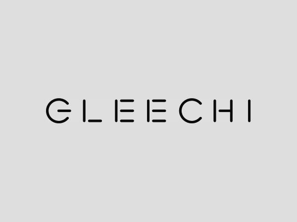 Gleechi FI