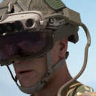 US Army awards Microsoft $22 billion IVAS contract to deliver Augmented Reality technology to US Soldiers