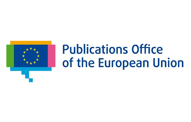Publications Office of the European Union Virtual Reality Contract