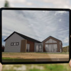 New Zealand-based Augmented Reality app homeAR raises $750,000 and launches v2.0 of its home viewing platform