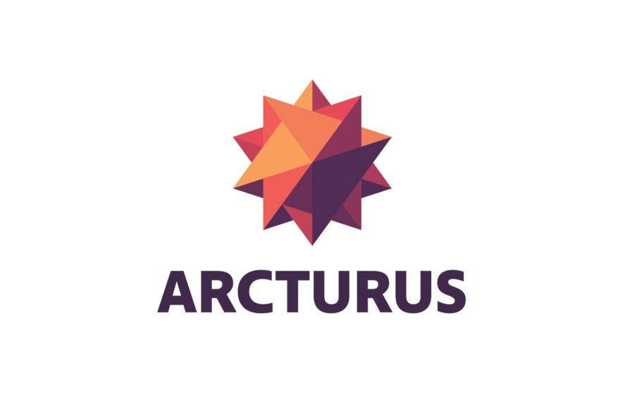 Arcturus FI