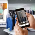 Poplar Studio partners with Raydiant to offer Augmented Reality visualisation solutions to retailers