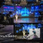 Signature Production Group upgrades its Chicago area LED studio into a full Extended Reality studio