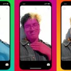 Facebook announces new Spark AR capabilities to open up new Augmented Reality experiences on Instagram