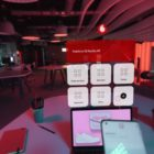 Vodafone Spain customers now able to purchase the Nreal Light Augmented Reality glasses