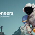 Zappar announces its new AR Pioneers online event to take place June 22-23