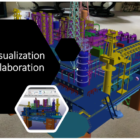 Arvizio teams with Vincerion to deliver Augmented Reality solutions to the energy sector