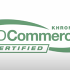 The Khronos Group launches its '3D Commerce Viewer Certification Program' for consistent display of virtual products