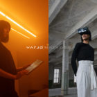 Varjo unveils its 'Reality Cloud' platform for capturing and sharing real world surroundings in Virtual Reality