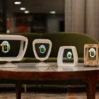 Sidekicks.ai announces launch of holographic AI assistant Kickstarter