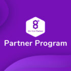 8th Wall launches its Partner Program, a global network of agencies and studios that build WebAR experiences for brands