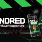 Aircards creates Augmented Reality cricket experience to promote of 'The Hundred' cricket tournament
