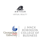 Arthur partners with Georgia State University to create VR program for international business students
