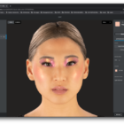 Camera IQ launches no-code design platform to help brands build AR-based virtual try-on experiences