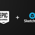 Epic Games acquires 3D content library and publishing platform Sketchfab