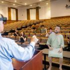 GIGXR awarded Phase II SBIR contract to develop XR simulation training for US Air Force Academy