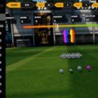 Harena Data introduces its new 'COGNISAT' cognitive Virtual Reality analytics platform