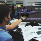 Perception Holo-SDK signs agreement to bring Holographic Augmented Reality to museums in the UK and Thailand