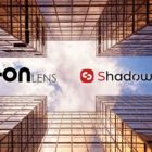 PhotonLens and Shadow Creator announce merger as they aim to release consumer AR smart glasses by end of year