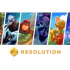 Resolution Games closes $25M Series C funding round to dedicate more to existing titles and deliver additional live VR games
