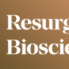 Resurgent Biosciences files patent for Virtual Reality applications to facilitate therapeutic psychedelic experiences
