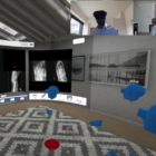 Luxsonic's VR radiology platform 'SieVRt' approved by Health Canada for diagnostic work