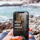 Snap Inc. and Verishop partner to launch Snapchat-integrated 'Verishop Mini', a social e-commerce experience with AR try-on