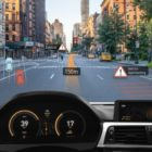Infineon and TriLite collaborate to advance development of AR smart glasses and head-up displays