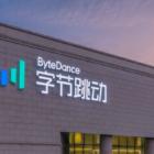TikTok parent company ByteDance acquires Virtual Reality headset company Pico Interactive