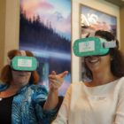 Rendever receives $2M NIH Phase II grant to further research the impact of Virtual Reality on seniors