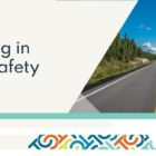 Virtual Reality driver training project one of many awarded funding by Transport Canada to improve road safety