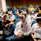 DPVR announces its free enterprise Group Training Solution for Virtual Reality-based education of large groups