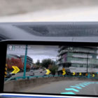 Automotive Augmented Reality navigation solutions provider Phiar Technologies announces $12M in Series A funding