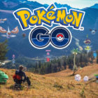 How Pokémon Go continues to go from strength to strength, and why now might be the best time to start playing