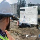 RealWear and Autodesk collaborate to offer Assisted Reality solution for construction project management