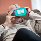 Rendever unveils its 'RendeverFit' Virtual Reality fitness platform for senior living and long-term care
