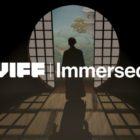 Vancouver International Film Festival announces lineup for its VIFF Immersed 2021 XR showcase