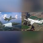 Aero Simulation, Inc. awarded USAF contract to provide 'Live, Virtual, Constructive' solutions to Air Education and Training Command