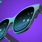 Nreal unveils its new Augmented Reality sunglasses with launch of 'Nreal Air'