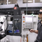Taqtile partners with Nokia to deliver AR-enabled work instruction platform in MX Industrial Edge suite
