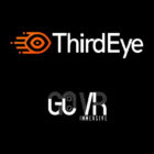 ThirdEye adds Go VR Immersive as reseller for its X2 Mixed Reality Glasses in Asia-Pacific region