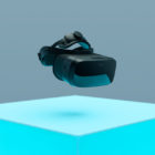 Varjo unveils its new 'Varjo Aero' headset aimed at advanced VR users for $1,990